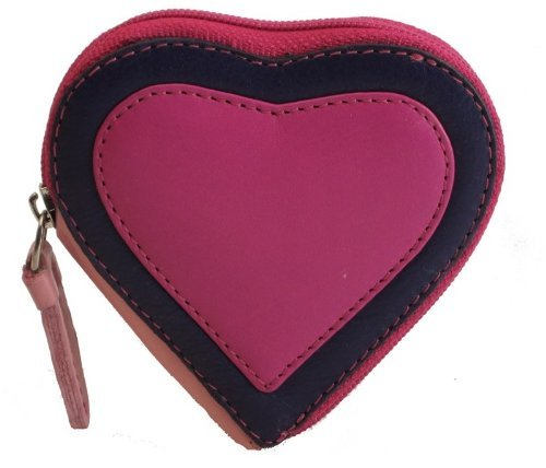 visconti-capri-rb59-multi-colored-heart-shaped-ladies-girls-leather-coin-purse-key-wallet-with-key-c