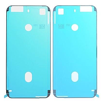 aa72dca5608 BisLinks® Por Apple iPhone 6S Pantalla Adhesivo Tape Strips LCD Display  Selloing Adhesivo Frente Housing