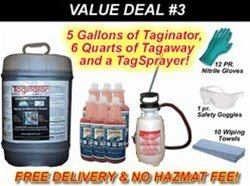 tag-graffiti-remover-value-deal-3