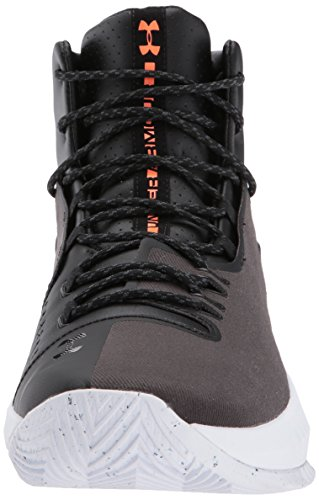 Black Armour Premium Drive Shoe Under Basketball 4 Men's Fx4F0w