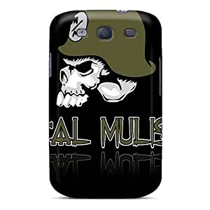 Hot New Case Cover For Galaxy S3 With Perfect Design