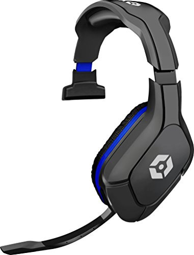 Gioteck Wired Headset Mobile playstation 4 product image