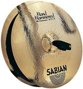 Sabian 12055 20