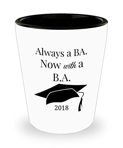 2018 university graduation gift