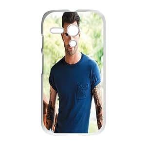 Motorola G Phone Case Adam Levine G7Y6658068