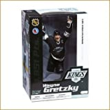McFarlane NHL Deluxe Action Figures Series 12 inch: Wayne Gretzky L.A.
