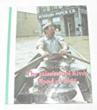 The Mississippi Flood of 1993, Karin L. Badt, 0516066803