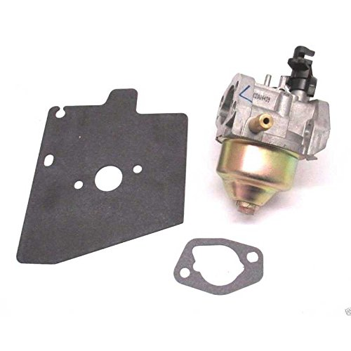 Kohler 14-853-22-S Lawn & Garden Equipment Engine Carburetor Rebuild Kit - Kohler Engine Generators