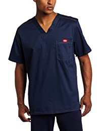 Dickies Men's Men's Top