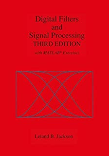 Computer based exercises for signal processing using matlab ver5 digital filters and signal processing with matlab exercises 3rd edition fandeluxe Image collections