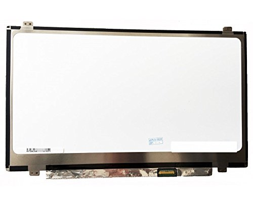 LCD PANEL FOR Acer ASPIRE ONE CLOUDBOOK 14 SERIES SCREEN GLOSSY 14.0