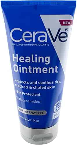 CeraVe Healing Ointment, 5 Ounce