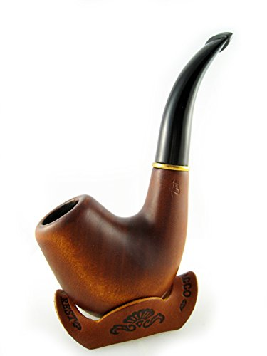 - Tobacco Smoking Pipe Classic