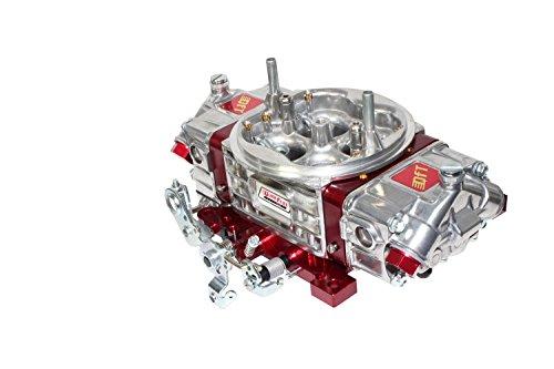 Quick Fuel Q-1050-B2 Q-Series Carburetor 1050CFM 2X4 Blower