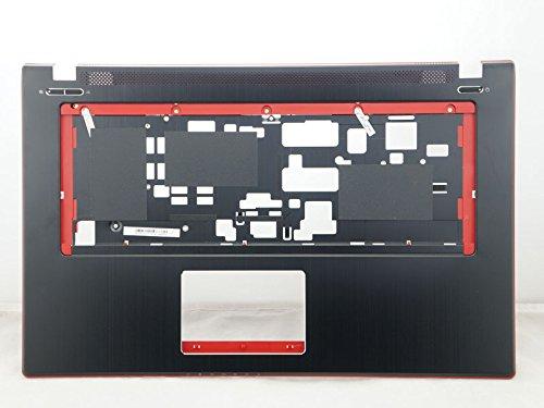 Cover Top Palmrest (ZHENHUIYOUYUE New Top Cover Upper Case for MSI GE70 Palmrest 307-757C216-Y31 Black)