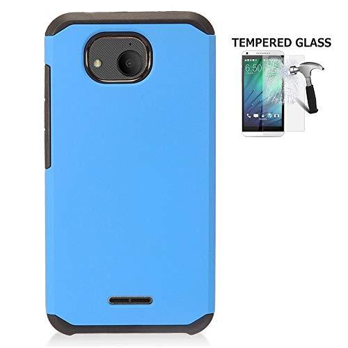 Amazon com: Alcatel Tetra Case, Phone Case for Alcatel Tetra (5041C