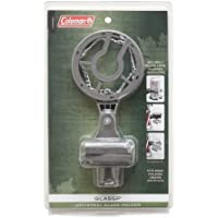 Coleman Universal Fit Glass