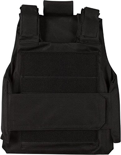 "Modern Warrior 21"" Adjustable Tactical Outdoor Hunting Vest"