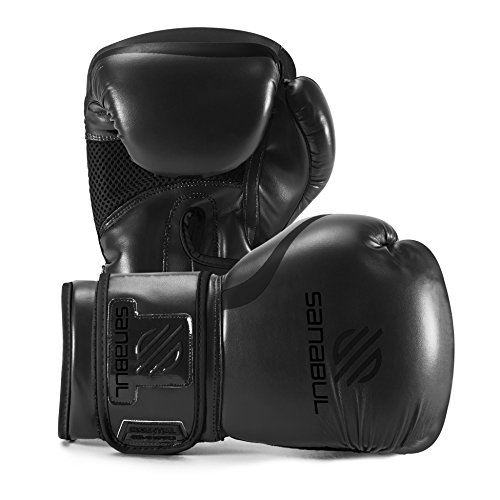 The 8 best boxing gloves