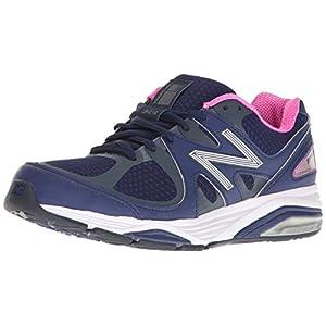 New Balance Women's W1540V2 Running Shoe, UV Blue, 10 B US