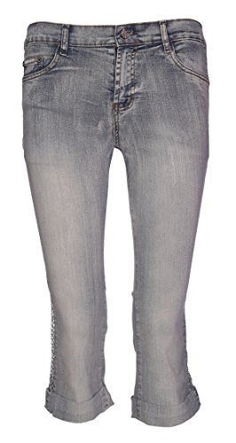 Shop Capri Donna Pantalone Lets Jeans SwdpxqS7