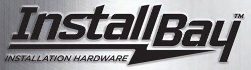 The Install Bay VXT80 XTC Universal 8