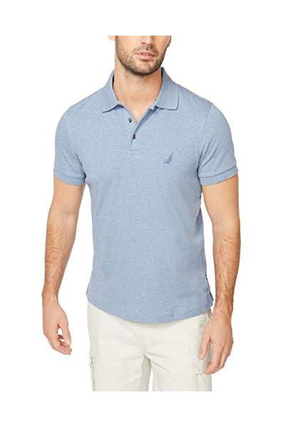 Nautica Men's Sportswear Deals