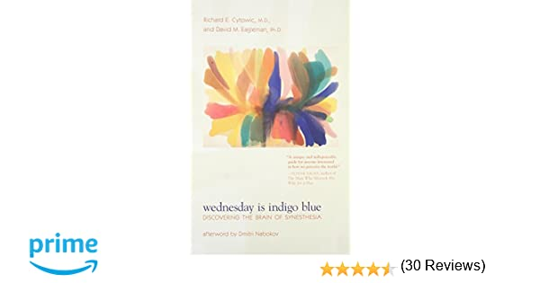 synesthesia colors letter chart wednesday is indigo blue discovering the brain of synesthesia