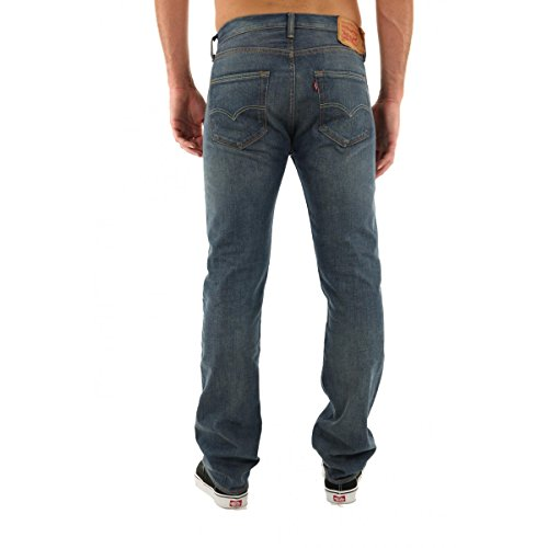 1593 Scprpio 501 00501 Levis Jeans Levi's qzftYXx