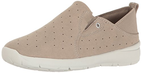 easy-spirit-womens-getflex2-fashion-sneaker-natural-natural-fabric-8-n-us