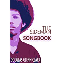 "The Sideman Songbook (A ""Songbook"" short story)"