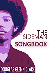 The Sideman Songbook (A