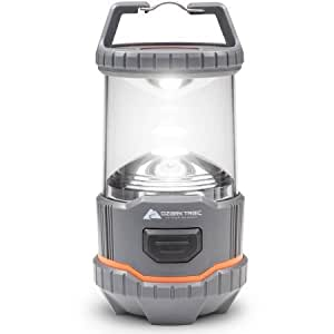 Amazon Com Ozark Trail 4 Aa Battery Operated Battery