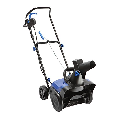 Buy value snow blowers