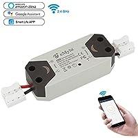 eMylo Wifi Switch Smart Wireless Remote Control...
