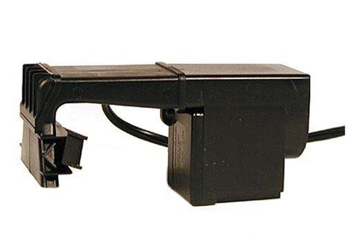 - Marineland (Aquaria) AMLPR3080 1-Unit Motor Eclipse Filter Parts for Aquarium