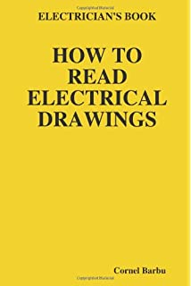 Buy Electrical Engineering Drawing I Book Online At Low Prices In