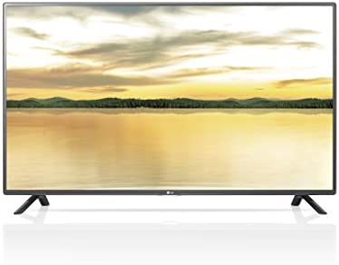 LG 32LF580V LED TV - Televisor (81,28 cm (32