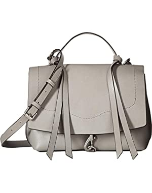 Women's Stella Satchel