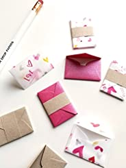 Tiny Love Notes - XOXO