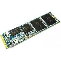 Super Talent MA Labs M.2 2280 Solid State Drive 3.5 (FN8064MURM)