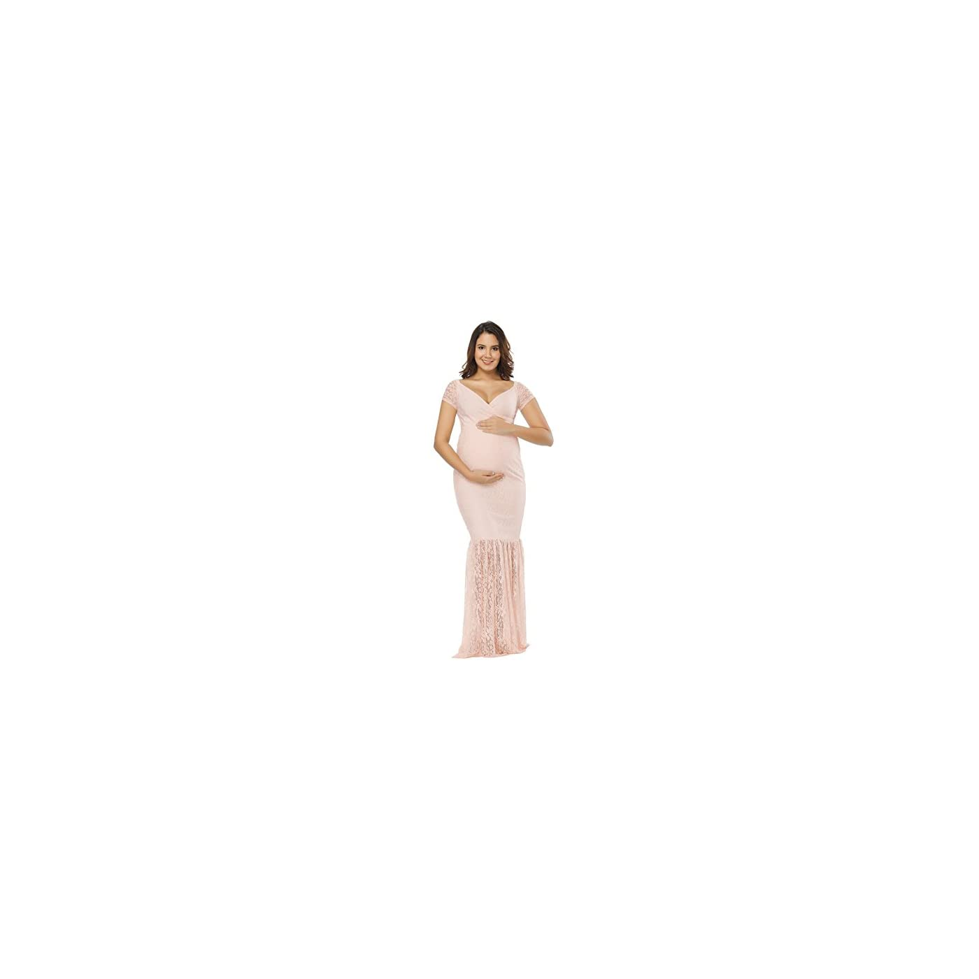 Maternity-Gown-Maxi-Photography-Dress