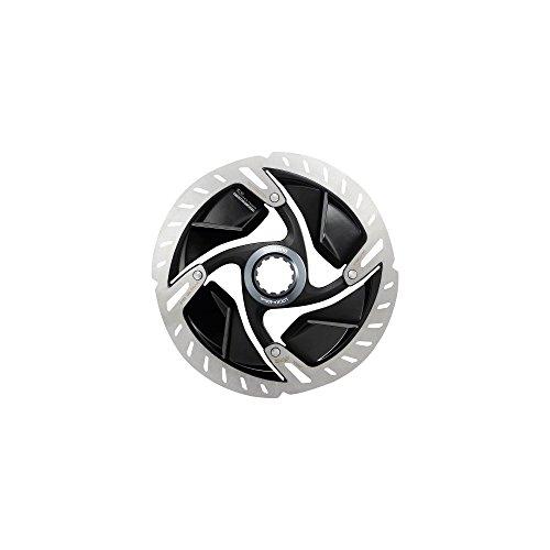 SHIMANO Dura-Ace SM-RT900 Rotor - Centerlock One Color, -