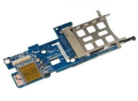 HP 446437-001 refacción para notebook - Componente para ordenador portátil (HP, Compaq