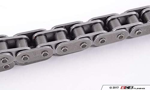 IWIS Timing Chain 03H109465