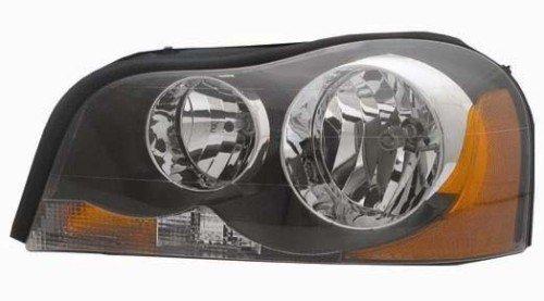 xc90 headlight assembly - 9