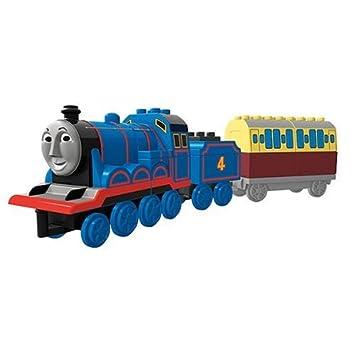 Amazon.com: LEGO Duplo: Thomas and Friends Gordon: Toys & Games