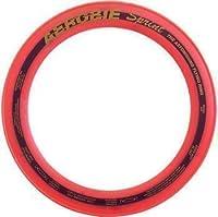 Aerobie Super Ring Sprint 25cm orange