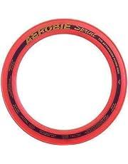 Aerobie Super Frisbee Ring Sprint 25cm