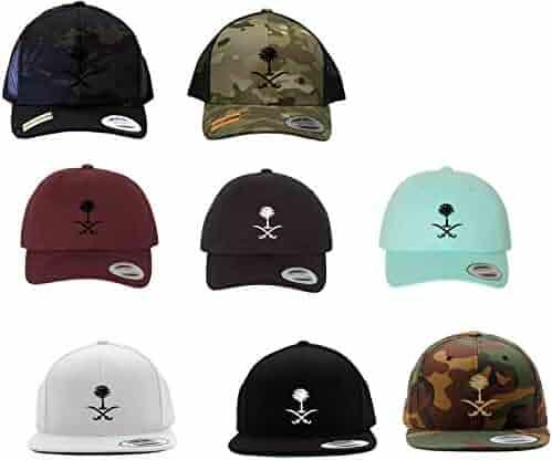 94b3a275690 Shopping  200   Above - Baseball Caps - Hats   Caps - Accessories ...